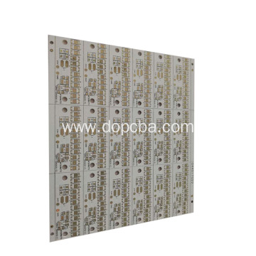 Good Quality Printed Circuit Board Manufacturering