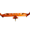 Customized 1.5t 1t Overhead Crane for Sale