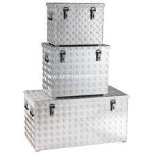 pickup truck tool boxes for sale