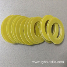 3240 Epoxy fiber glass washer round washer