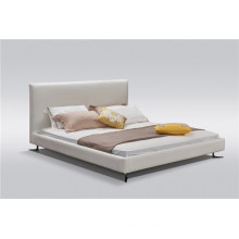 Modern bed for Apartment