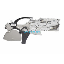 SAMSUNG SM 16MM Feeder