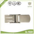 Direct Curtain Side Buckle Stainless Steel Adjustment Screw