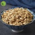 Dry Herb of Raw Mai Ya / Barley Sprout, Malt, Fructus Germin