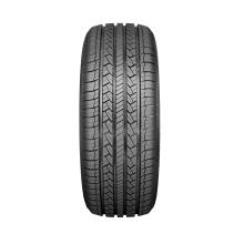 HIGH QUALITY TIRE 235/70R16