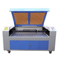 ZGFMS Automatic high speed flute litho laminating machine