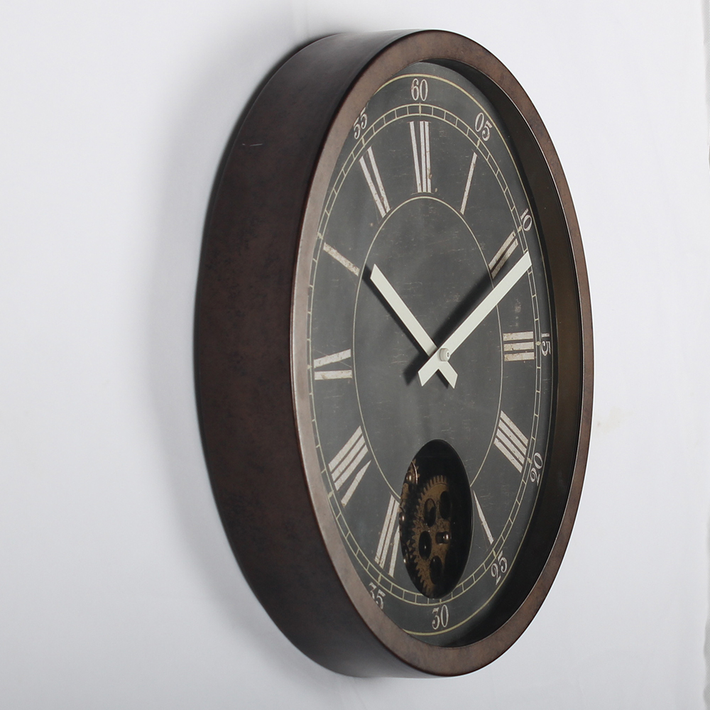 Wholesale Clocks and Watches