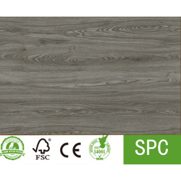 SPC Marble Embossing Surface Floor