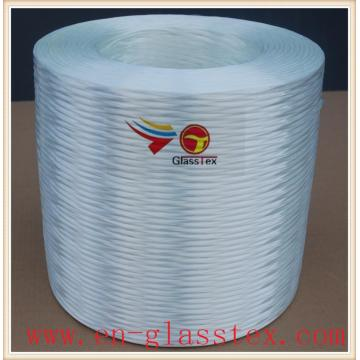 fiberglass direct roving 600TEX