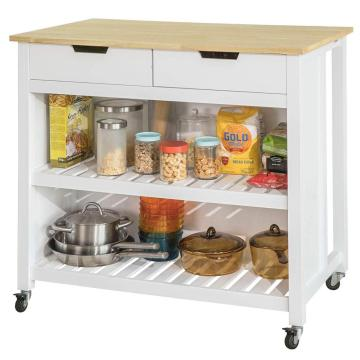 photo trolley kitchen sets  furniture