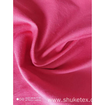 Twill Lyocel Rayon with Spandex