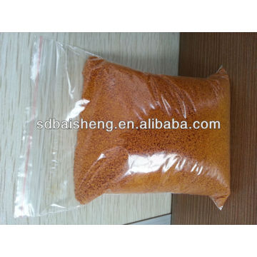 corn gluten meal/corn protein powder animal feed