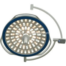 Medical devices led operating ot lamp
