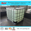 High Quality Muriatic Acid HCL