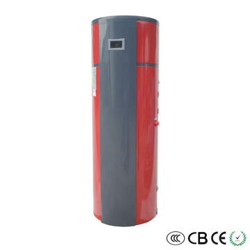 Heat Pump Air To Water Heater OEM Price