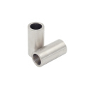 Cobalt Chrome Alloy Stellite Bushing Valve Guide Sleeve
