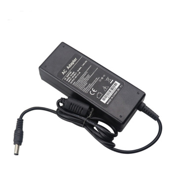 24V 4A 96W Power Supply Adapter Transformers Interface