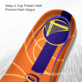 Sport insert shoe insoles pad for shoes