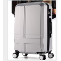 Hard shell carry on luggage wholesale