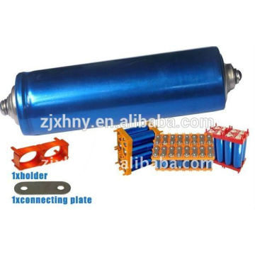 lithium ion battery 38120S-10ah for energy storage