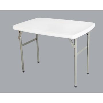 good quality cheap folding table and chair set