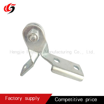 metal galvanized hinge 2