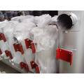 High Demand Export Products Spare Parts Silencer
