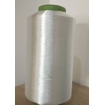 Low Melting Bonding Polyester Yarn