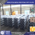 12M Octagonal Power Poles For Electric