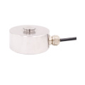 Electronic Scales Pancake Load Cell Standard Indicator 75KN