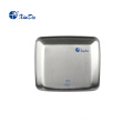 hand dryer with Long lifespan motor