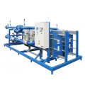 M6M heat air exchanger condensing unit