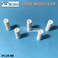 Filter for I-pulse IPLUS M6 machine
