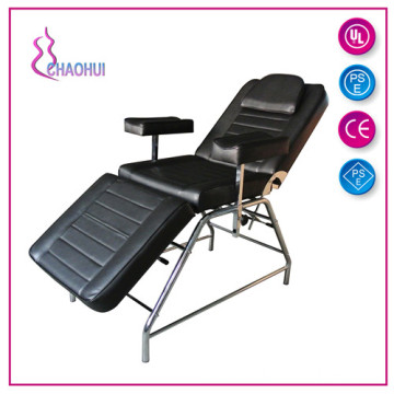 Wholesale beauty salon equipment