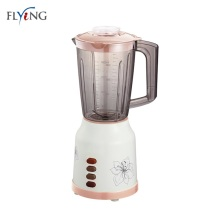 Sugar Fruit Food Grinder With Multi Function