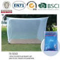 Africa mosquito net with customer bag