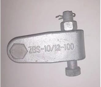 ZBS Clevise for Overhead Transmission Line