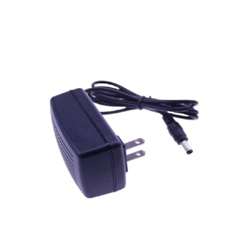 24W Wall Mount Adapter 24V-1A Portable Charger US-Plug