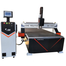 cnc carving machine 1325 size