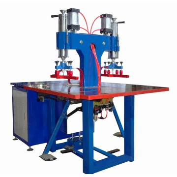 Pvc Welding Equipment Machine