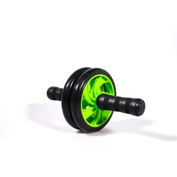 GIBBON China Online Shopping Training Fitness WheeL