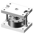 compression Sensor Alloy Steel Weighing Modules