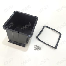Out Case For Ink Core Videojet 1000 Series