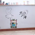 Wall Mounting Erasable Child Writing Board