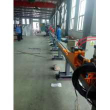 Top Quality CNC Angle Machine for Drilling