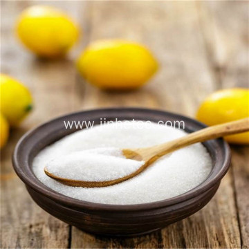 Anhydrous And Mono Citric Acid Powder Liquid