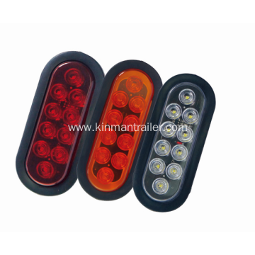 High Quality LED Trailer Light