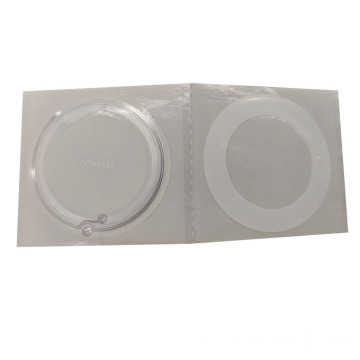 RFID Tag RFID Label Adhesive Tag NFC Sticker