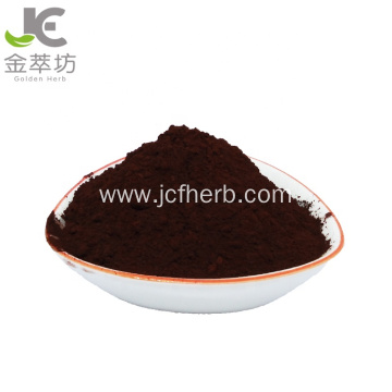 Shikonin Powder 30% Alkanet Extract Powder