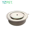 5200V bv certificated thyristor driver